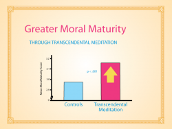 E25-Greater-Moral-Maturity-250x188