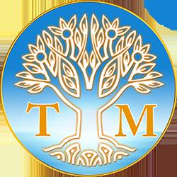 Icon2_TM_250