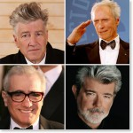 lynch-eastwood-scorsese-lucas11-150x150