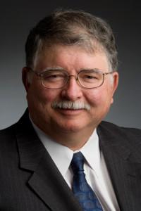 Jim Dierke